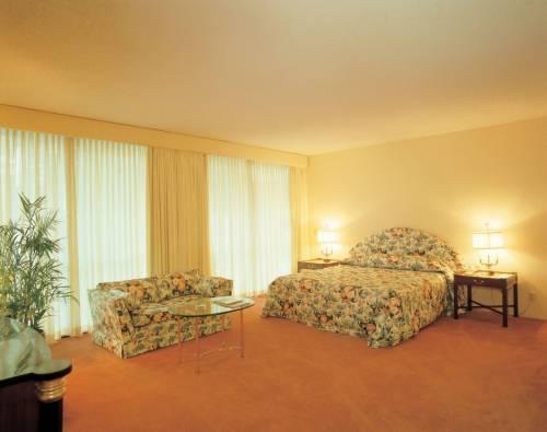 Ремонт и интерьеры квартир в